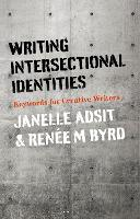 Writing Intersectional Identities:...