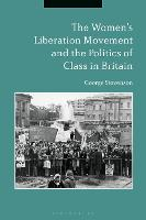 The Women's Liberation Movement and...