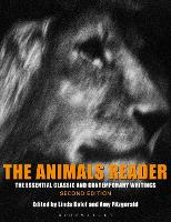 The Animals Reader: The Essential...