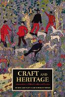 Craft and Heritage: Intersections in...