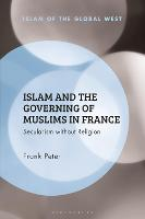 Islam and the Governing of Muslims in...