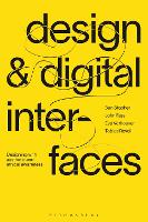 Design and Digital Interfaces:...
