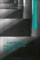 Advances in Experimental Philosophy ...