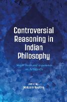 Controversial Reasoning in Indian...