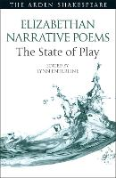 Elizabethan Narrative Poems: The ...