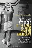Faith and Struggle in the Lives of...