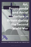 Art, Propaganda and Aerial Warfare in...