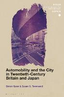 Automobility and the City in...