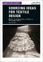Sourcing Ideas for Textile Design:...