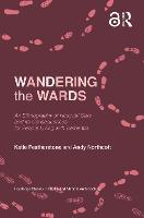 Wandering the Wards