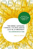 Task-Based Language Learning in a...