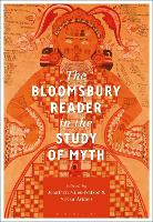 The Bloomsbury Reader in the Study of...