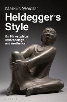 Heidegger's Style: On Philosophical...