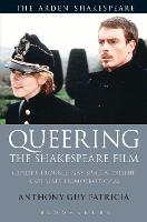 Queering the Shakespeare Film: Gender...