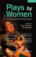 Plays by Women from the Contemporary...