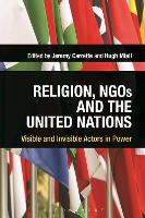 Religion, NGOs and the United ...