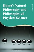 Hume's Natural Philosophy and...