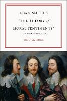 Adam Smith's 'The Theory of Moral...