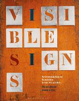 Visible Signs: An Introduction to...