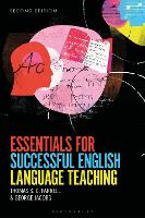 Essentials for Successful English...