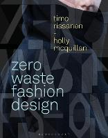 Zero Waste Fashion Design