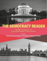 The Democracy Reader: From Classical...