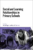 Social and Learning Relationships in...