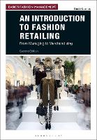 An Introduction to Fashion Retailing:...