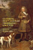 Clothing in 17th-Century Provincial...