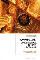 Religious Reform and Sectarianism in...
