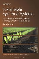Sustainable Agrifood Systems: Case...