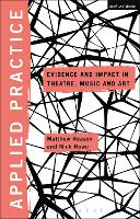 Applied Practice: Evidence and Impact...
