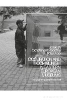 Occupation and Communism in Eastern...