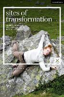 Sites of Transformation: Applied and...