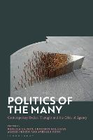 Politics of the Many: Contemporary...