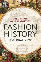 Fashion History: A Global View