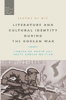 Literature and Cultural Identity...