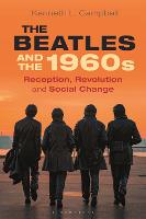 The Beatles and the 1960s: Reception,...