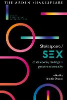 Shakespeare / Sex: Contemporary...