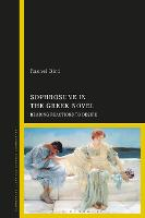Sophrosune in the Greek Novel