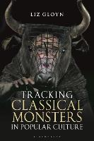 Tracking Classical Monsters in ...