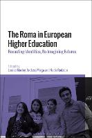 The Roma in European Higher ...