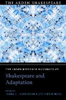 The Arden Research Handbook of...