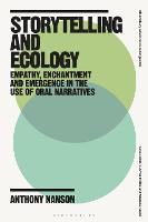 Storytelling and Ecology: Empathy,...