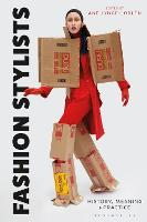 Fashion Stylists: History, Meaning ...