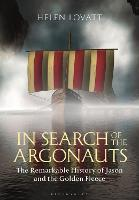 In Search of the Argonauts: The...