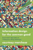 Information Design for the Common...