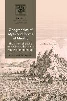Geographies of Myth and Places of...