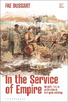 In the Service of Empire: Domestic...