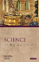 Science: Antiquity and its Legacy